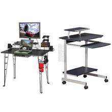 best cheap gaming desk review