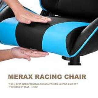 merax chair review
