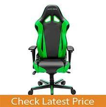 DXRacer Racing Series Computer Gaming Chair