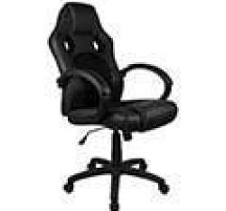 Homall Racing Best Ergonomic Gaming Chair
