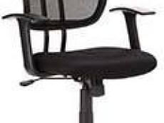 Modway Veer Mid-Back Office Chair