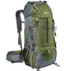 Seenlast Best Adventure Backpack