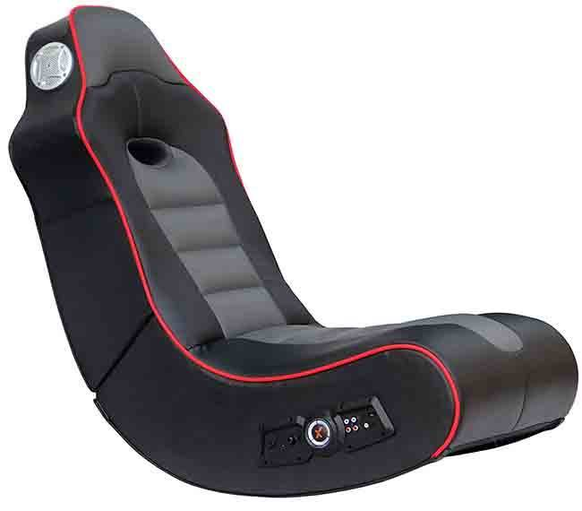 Gaming Chair Without Wheels
