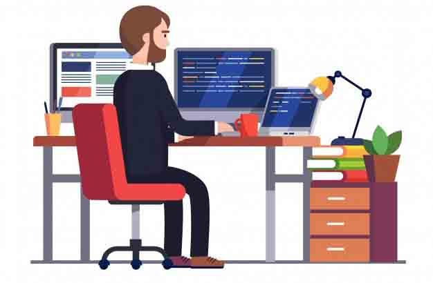 Ergonomic Products For Home or Office To Boost Productivity