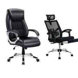 Top 7 Best Office Chair For Lower Back Pain - TopCareLab
