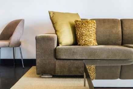 How to choose the best fabric sofa