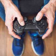 How to Recognize and Overcome Video Game Addiction