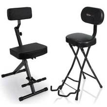 Best Chair To Play Guitar
