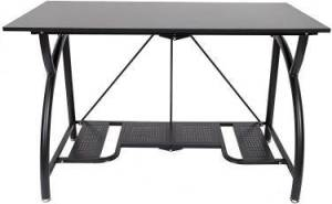 Origami Affordable PC Gaming Desk