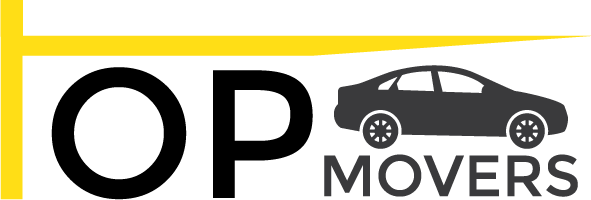 Top Car Movers
