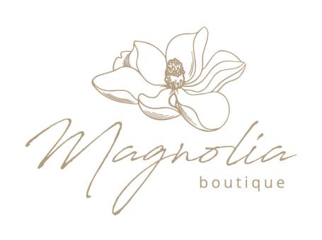 Магазин за цветя – Магнолия