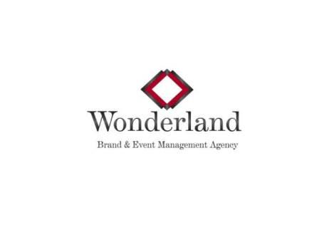 Агенция за организиране на събития, бранд мениджмънт и дигитален маркетинг