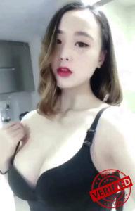 Anita - Zhuhai Escort