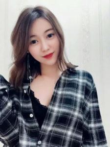 Brooke - Guangzhou Escort