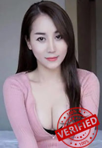 Cindy - Changsha Escort