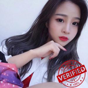 Emily - Tianjin Escort