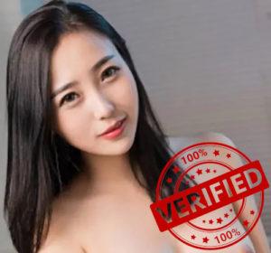 Libby - Changzhou Escort