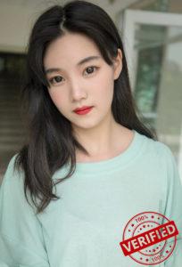 Rachel - Zhengzhou Escort