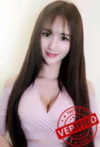 Rhonda - Shenyang Escort