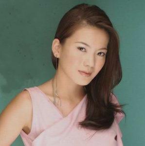 Sheena - Xiamen Escort