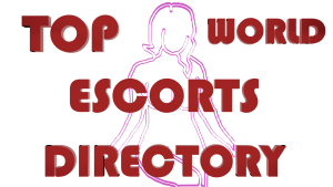 Top World Escorts Directory