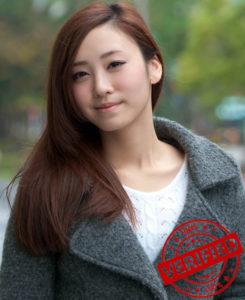 Tina - Zhongshan Escort