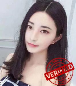 Vicky - Fuzhou Escort