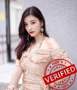 Ava - Dongguan Escort Massage Girl