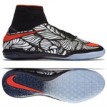 nike-indoor-soccer-shoes-hypervenom-7