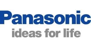 Podrás jugar a la nueva consola de Panasonic