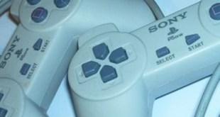 La Mejor Nueva Consola: la Xbox One o la Playstation 4