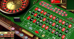 Las mejores ruletas de Las Vegas, ahora están online