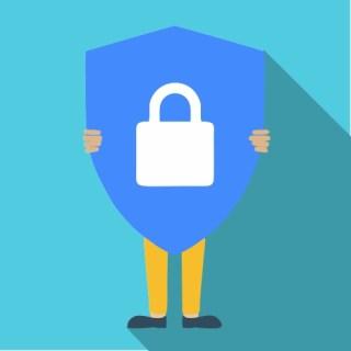 Checklist per la sicurezza dell'account Google