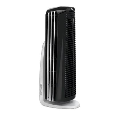 Vornado Duo Tower Fan