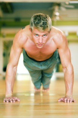 http://www.weight-lifting-complete.com/wp/wp-content/uploads/2012/02/weight-lifting-exercise-videos.jpg