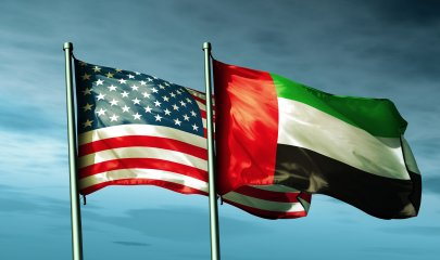 uae-us_relations