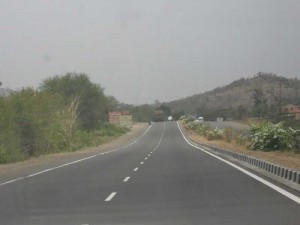 Road_Network_Highway_NH_4_India