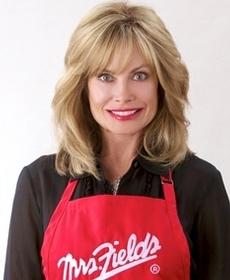 Debbie Fields