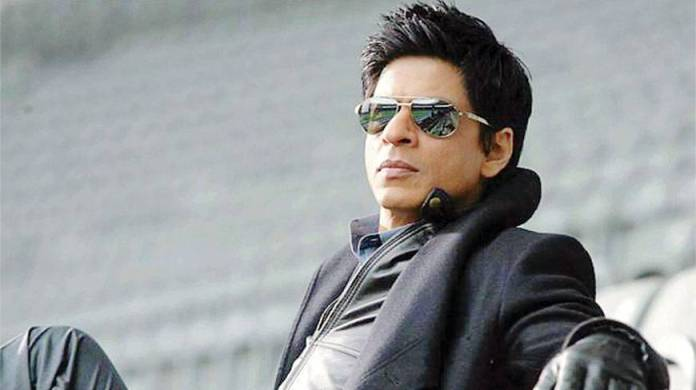 Top 10 Richest Actors in the World.