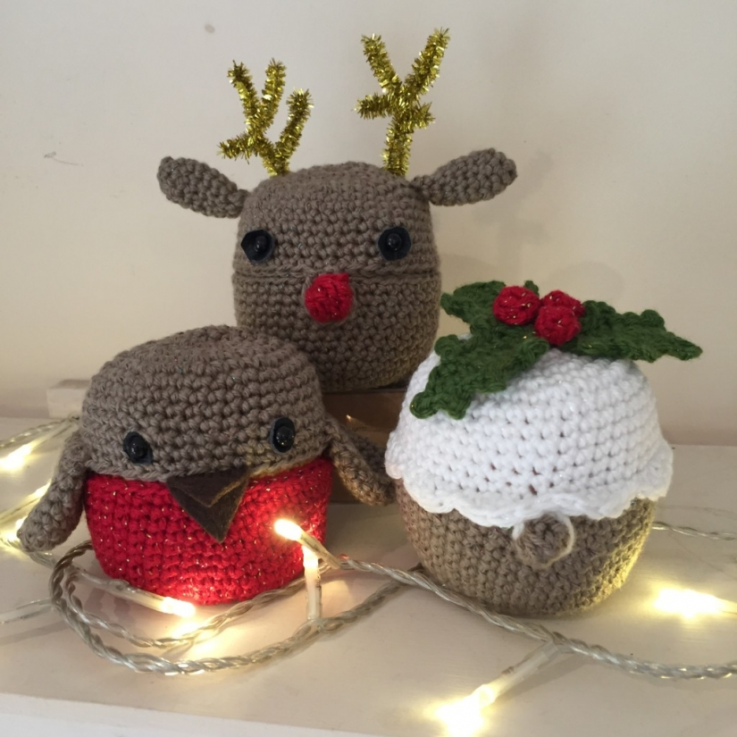 Better Homes And Gardens Christmas Decorations