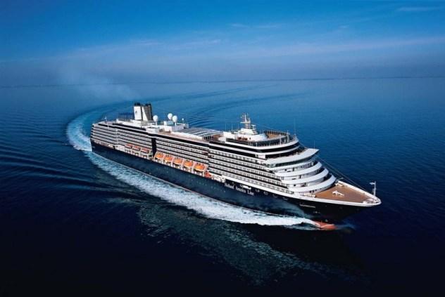MS-Ryndam-crucero-por-los-fiordos-noruegos-1024x686