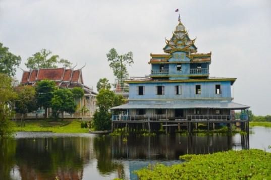 CAMBODIA-TONLE-SAP-599x398