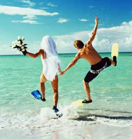 boda-en-cruceros2