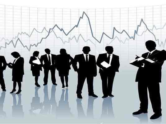 stock market techniques stock market for dummies