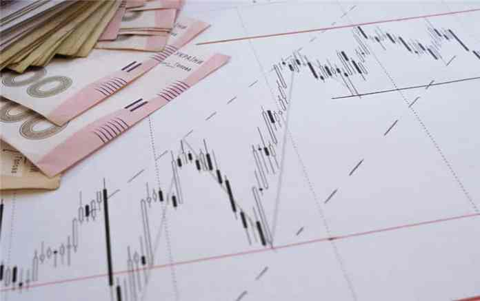 Fibonacci trading strategy Forex with Fibonacci extensions