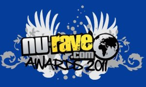 nu-rave%20awards