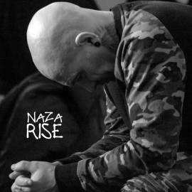 Naza – Rise (Including Forthcoming TDD track Strange Rollers – Sweet & Sour)