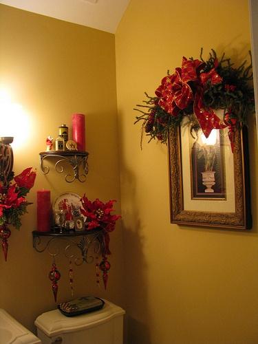 Apartment Room Decorating Ideas