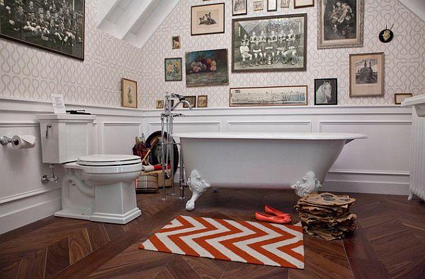 bathroom rugs ideas | roselawnlutheran
