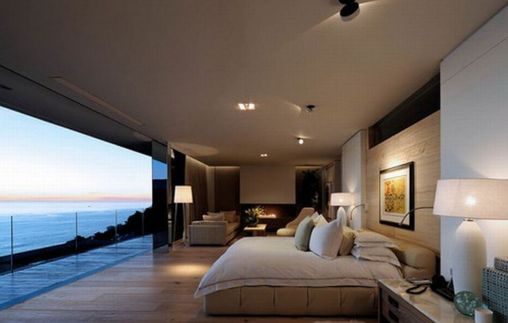 Super Luxurious Bedroom Designs That Will Leave You Speechless